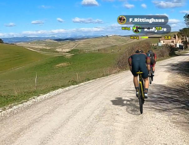Siena_Virtual_Tour_3
